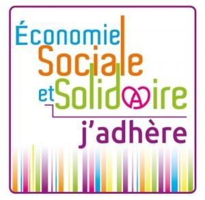 economie sociale et solidaire fougeres